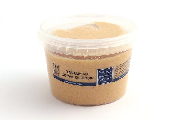 Tarama au Corail d'Oursin 1kg