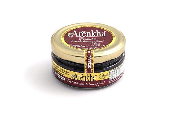 Arenkha à base de Harengs Fumés 55g