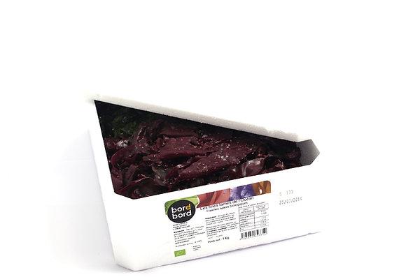 Algues Fines Lames d'Océan Bio (Panaché d'Algues) 1kg