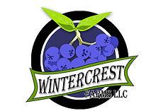 Wintercrest Farms Logo4.jpg