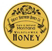 great-northern-honey-montana.png