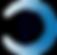 Logo UpdateFlo