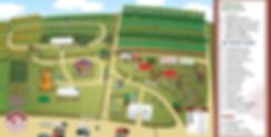 Lakeland_2020_Map.png