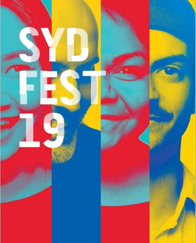 Sydney Festival 2019 annual review