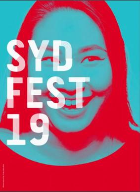 Sydney Festival 2019 program guide