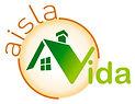 Logo Aisla Vida DEF.jpg