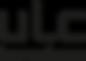 uic-logo-header_10.png