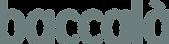 BACCALA_Logotype.png