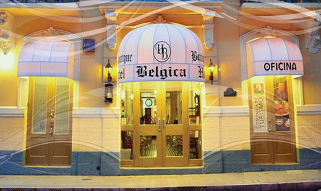 Frente del Hotel Belgica.jpg