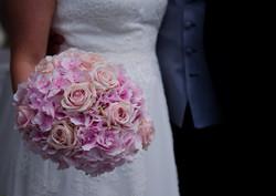 wedding-1578191_1920