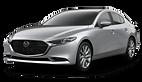 2021-mazda3-sedan-awd-select-sonic-silve