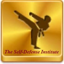 Community Events- Walk for Hunger/College Scholarships, etc.          The Self-Defense Institute