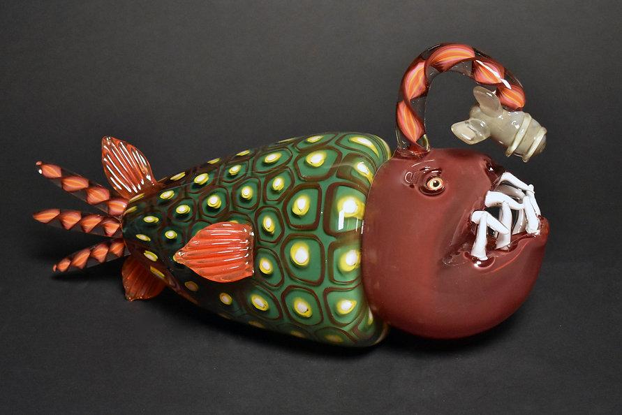 Nuclear Anglerfish.jpg