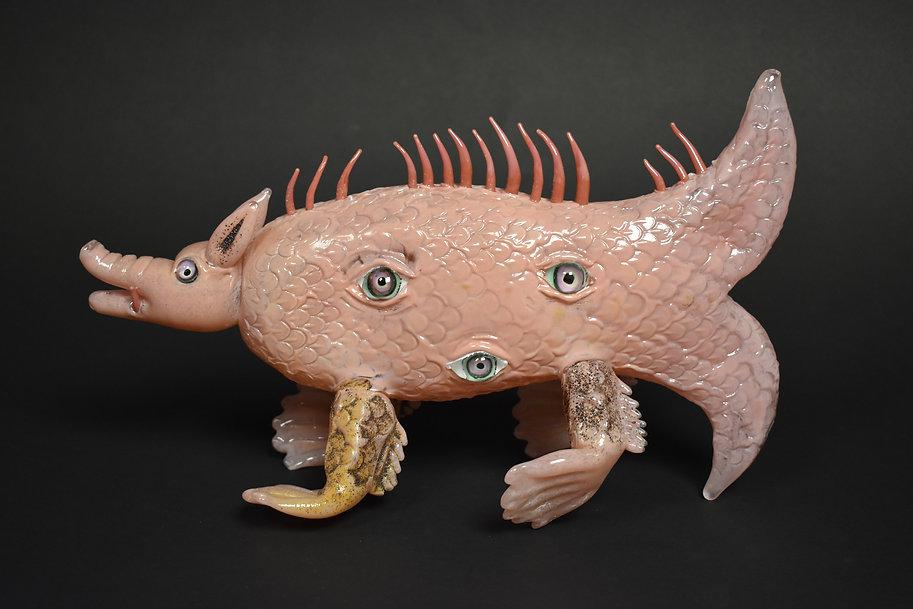 Sea Hog.jpg
