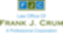 Logo-Crum-A-Prof-Corp.png