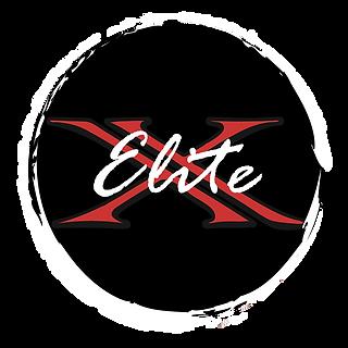 Elite Xtreme Logo-05.png