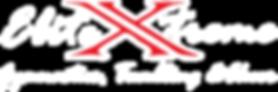 Elite Xtreme white Logo-03.png