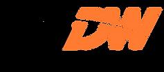 msdw-logo-transparent-2019.png