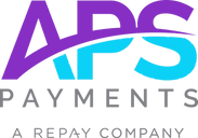 APS_Payments_REPAY_Logo_RGB_FINAL_Repay_