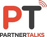 PartnerTalks Logo VECTOR.png