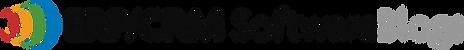 ERP-CRM Software Blogs Logo.png