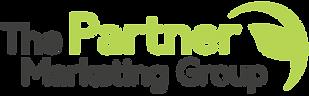 TPMG-Logo-2018.png