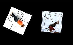 Lanisha Kendra Rotating pic.png
