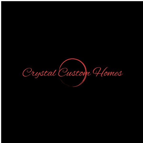 Crystal Custom Homes