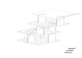 RD02_4.jpg