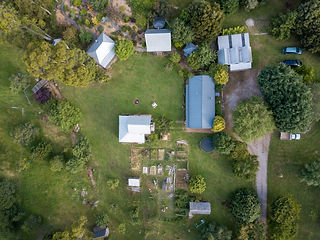Isaac drone Jan 19 - photo 01.jpg