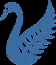swan blu.png