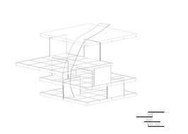 RD02_1.jpg