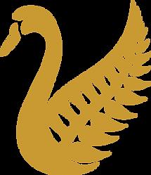 swan yellw.png