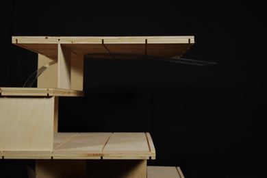 Cantilever 1.png