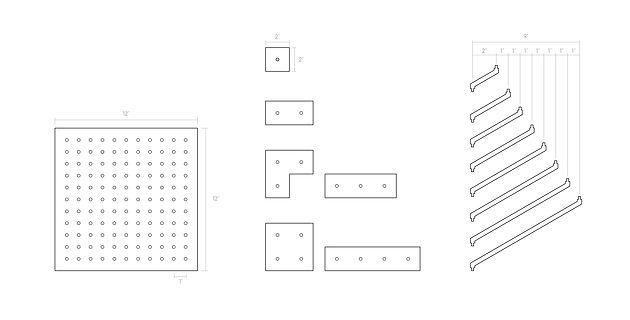 Team-9-Plan.jpg
