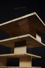 Cantilever 3.png