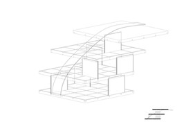 RD02_5.jpg