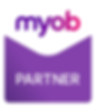 MYOB-Partner-Logos RGB-Vertical-Partner-