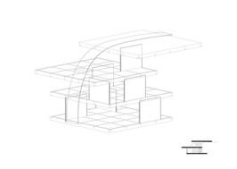 RD02_3.jpg