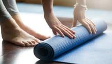 2017 Yoga Review