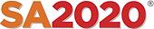 sa2020_typography_300dpi.png