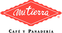 Mi_Tierra_Logo%C2%AE_COLOR_edited.png