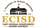 ECISD wht arch png.png