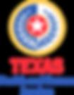 Texas_Health_and_Human_Services_Logo_2-7