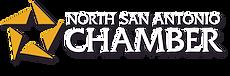 header_logo north.png