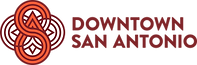 logo_horiz_withtext_2x.png