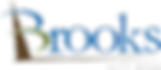 Brooks-City-Base-Logo-2016-1_edited.png