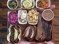 San-Antonio-BBQ-Guide-03.jpg