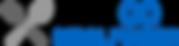 Hoonuit_SchoolMealFinder_Logo_2.png