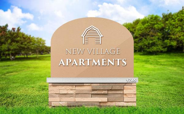 Monument-Sign-Design.jpg